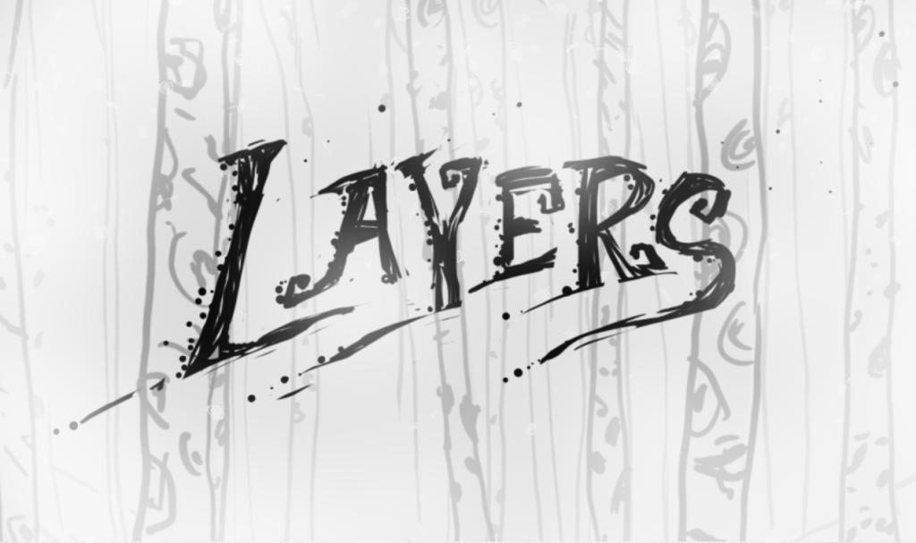 LayersSnap